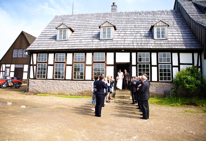 Hochzeitsfotografin Freiberg16