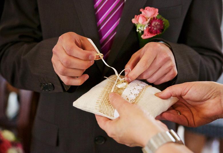 Hochzeitsfotografin Freiberg17