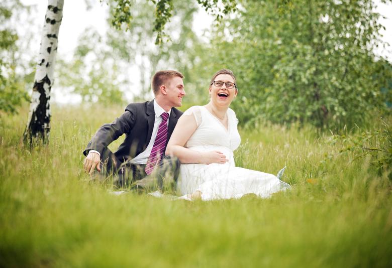 Hochzeitsfotografin Freiberg2
