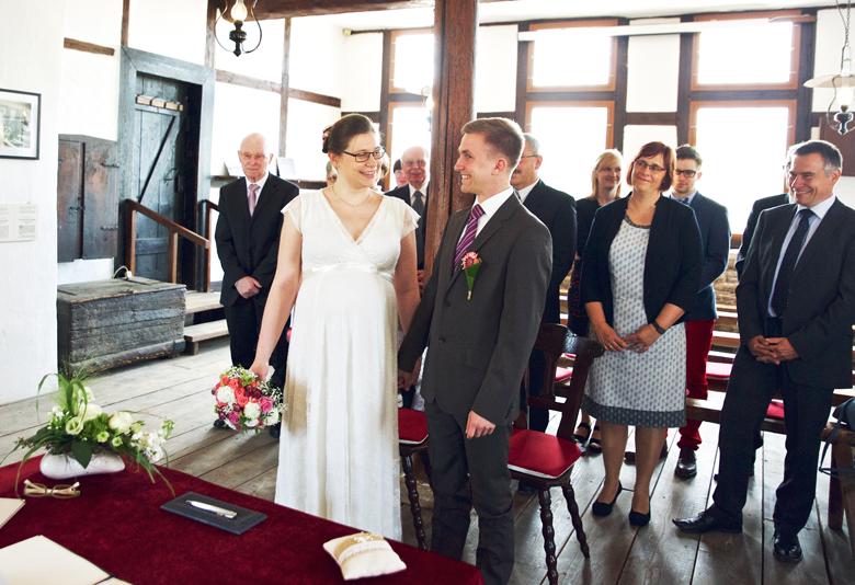 Hochzeitsfotografin Freiberg20