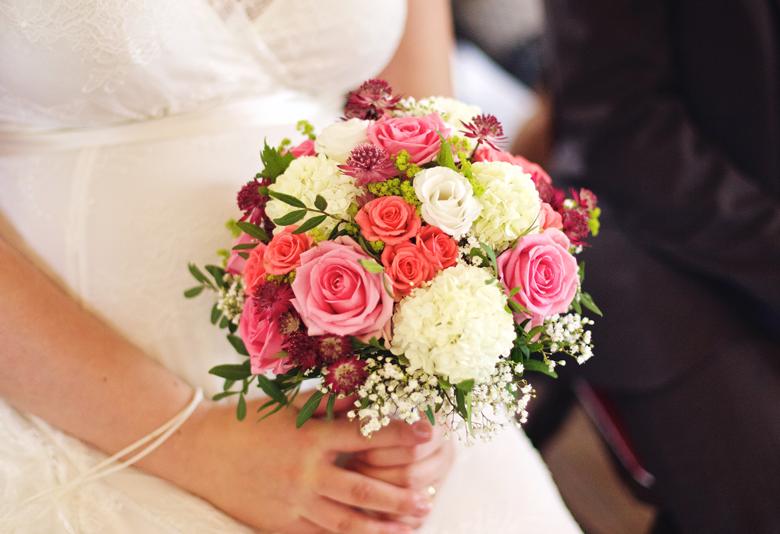 Hochzeitsfotografin Freiberg21
