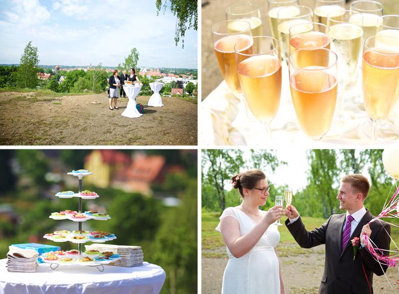 Hochzeitsfotografin Freiberg24