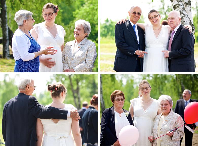 Hochzeitsfotografin Freiberg25