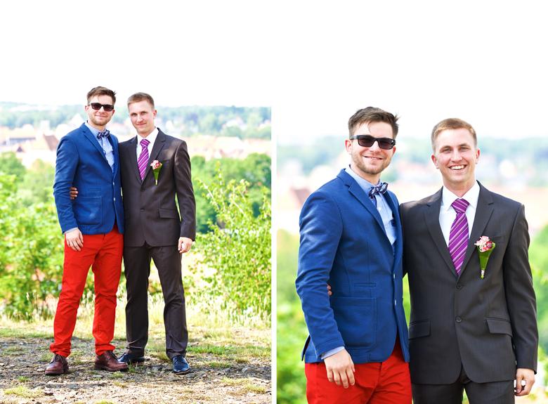 Hochzeitsfotografin Freiberg32
