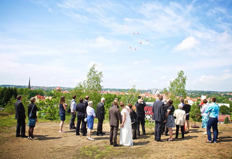 Hochzeitsfotografin Freiberg33
