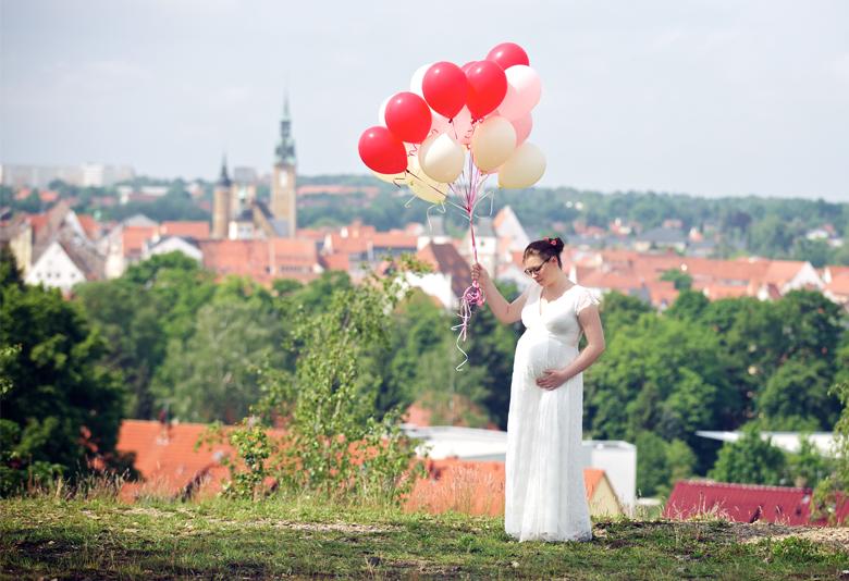 Hochzeitsfotografin Freiberg34