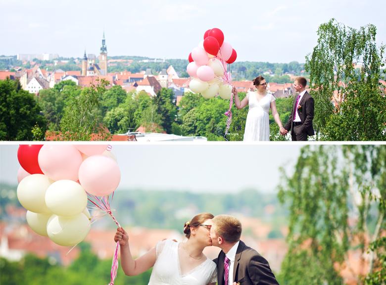 Hochzeitsfotografin Freiberg36