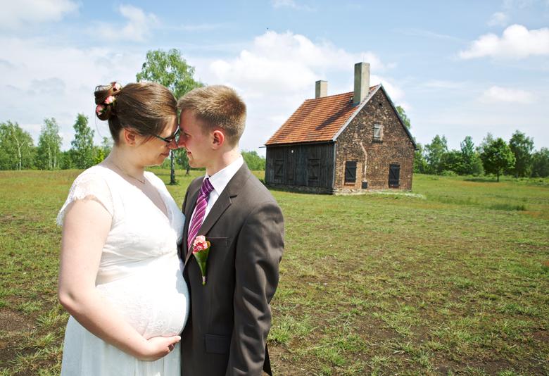 Hochzeitsfotografin Freiberg37
