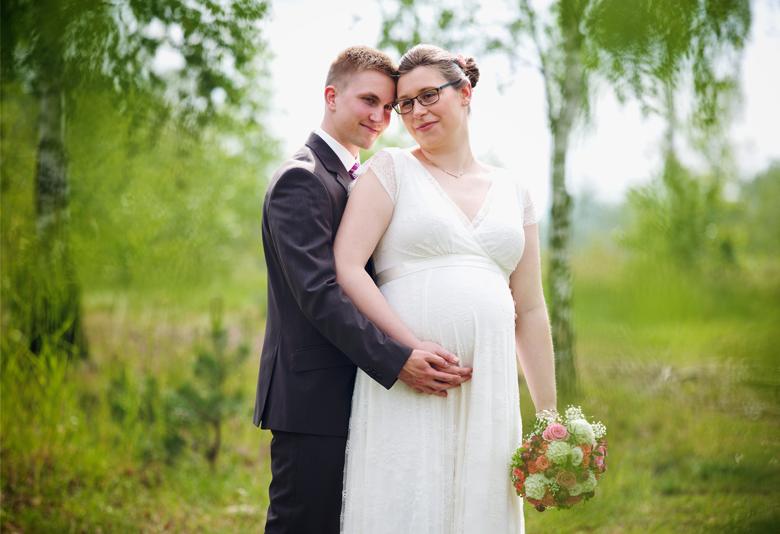 Hochzeitsfotografin Freiberg7