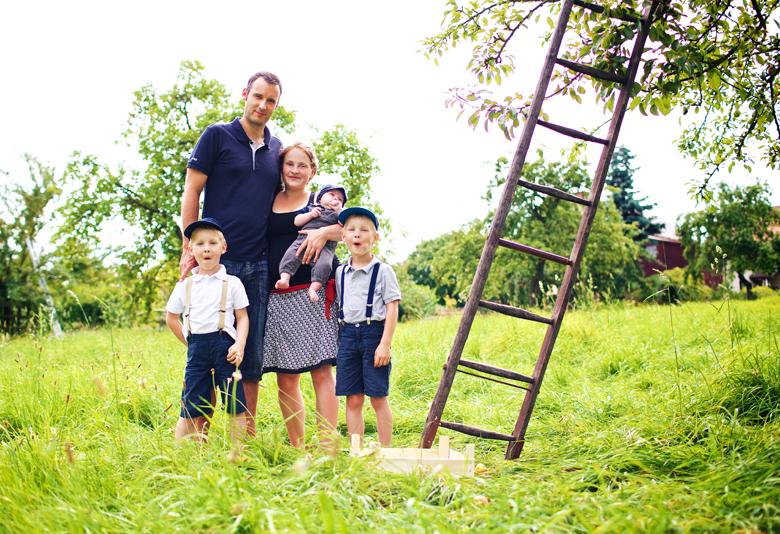 familienfotos-zu-hause-6