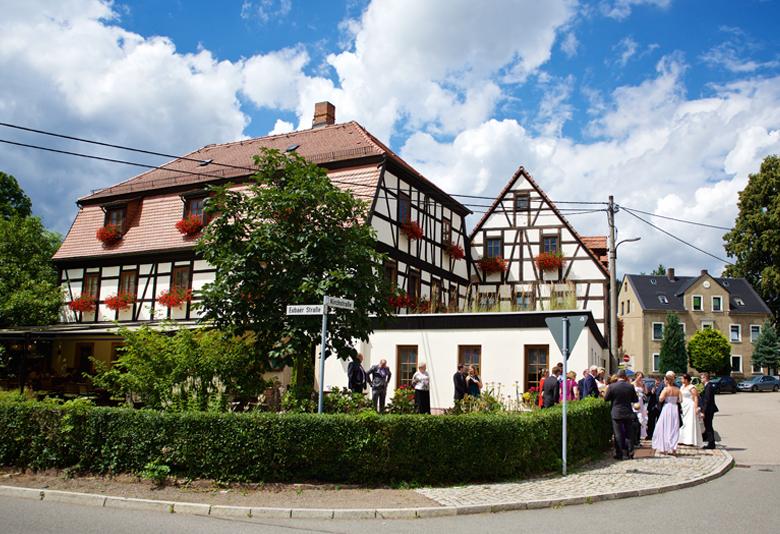 schwalbennest-niederwiesa-03
