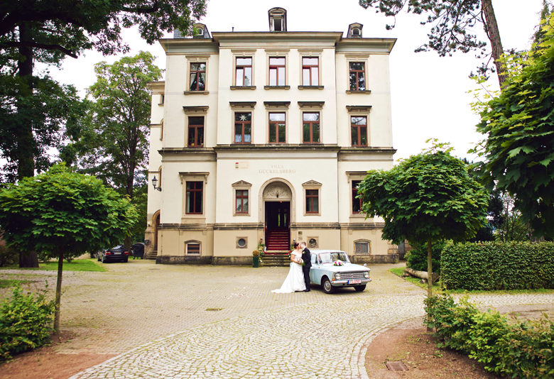 villa-gueckelsberg-hochzeit-19