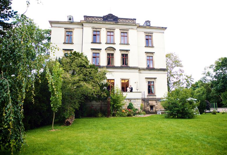 villa-gueckelsberg-hochzeit-26