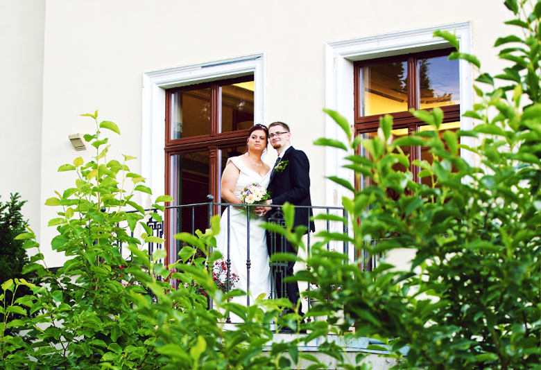 villa-gueckelsberg-hochzeit-27