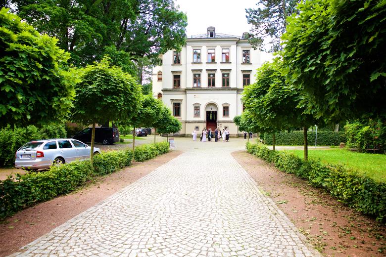 villa-gueckelsberg-hochzeit-55