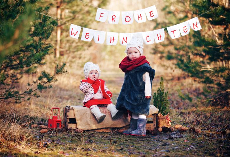 weihnachten-in-sicht-3