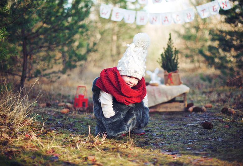 weihnachten-in-sicht-7