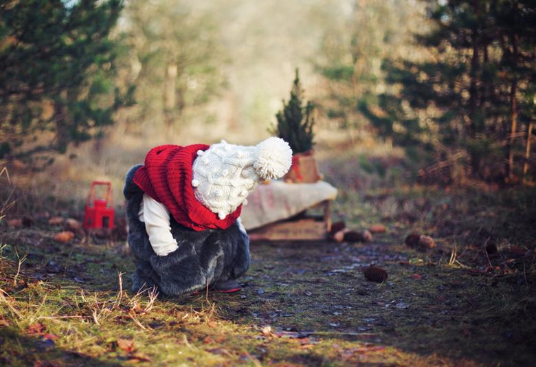 weihnachten-in-sicht-8